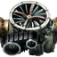 Steam turbine.png
