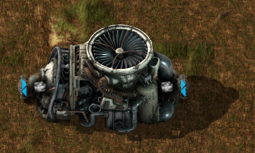 Steam turbine entity.png