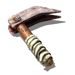 Steel axe (research).png