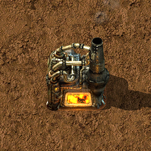 Steel furnace entity.png