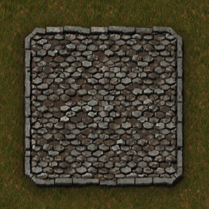 Stone brick tile.png