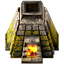 Stone furnace.png