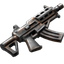 Submachine gun.png