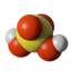 Sulfuric acid.png