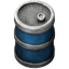 Water barrel.png