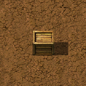 Wooden chest entity.png