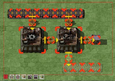 Slot Bot Commands
