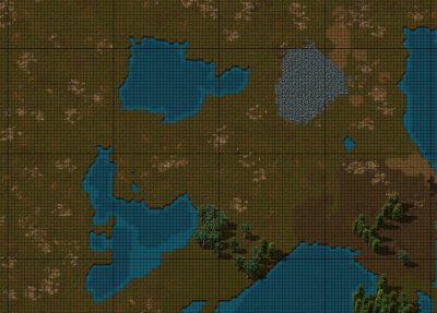 Map structure - Factorio Wiki