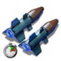Rocket shooting speed (research).png