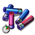 Shotgun shell shooting speed (research).png