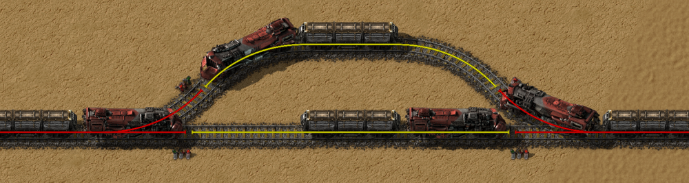 Train-deadlock.png