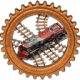 Trans-factorio-express-achievement.png